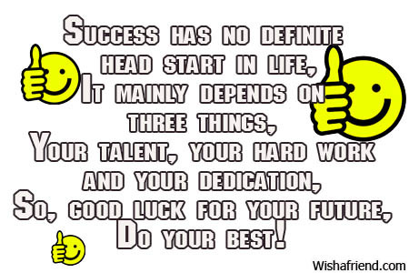 good_luck do_your_be