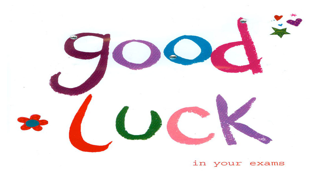 Index of /Facebook/Pics/Good_Luck-Best_Wishes