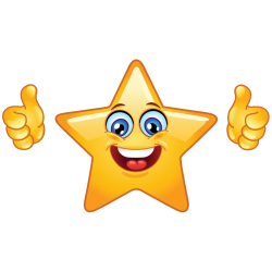Thumbs_Up-star-smiley-234.png
